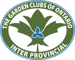 InterProvincial Logo